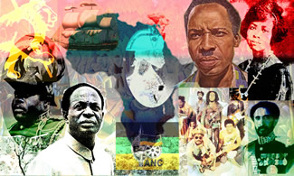 what-is-pan-africanism_orig