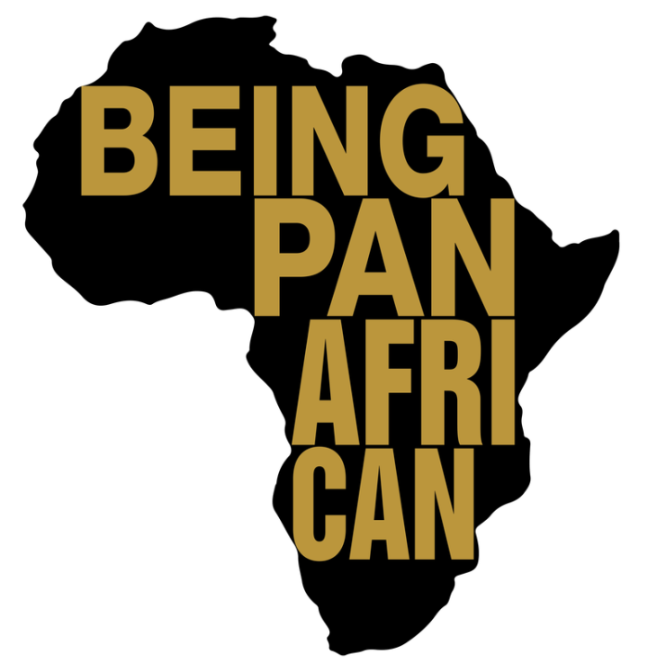 Pan-Africanism