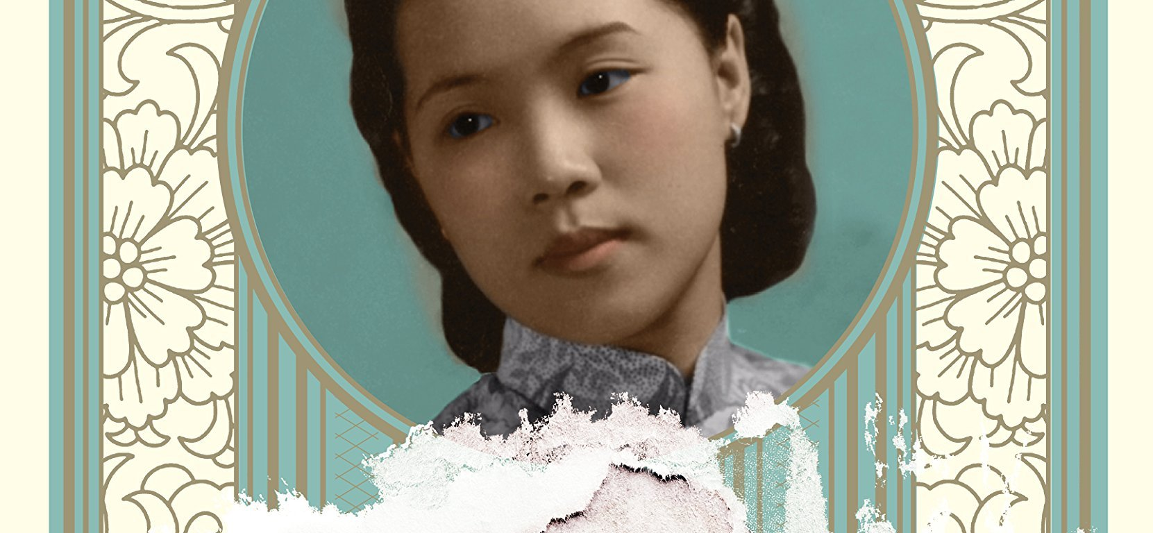 Review: How We Disappeared by Jing-Jing Lee – Retrospect Journal